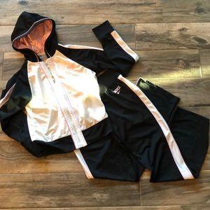 Nike Sportswear warm-up / jogging  / Track suit